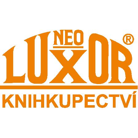 neoluxor_cz_big
